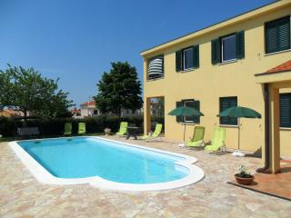 TH00019 Villa Mare / Comfort two bedrooms A2, Rovinj