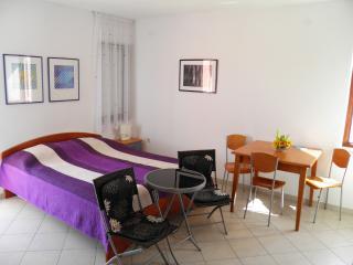 TH00006 Apartments Paoletti / Comfort Studio 2, Rovinj