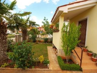 TH00057 Apartments Rozalina / Two Bedrooms A1, Fazana