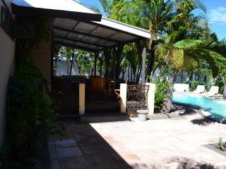 villa 1 Paradise Nest, Rivière Noire