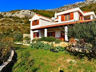 Luxury Villa Bobica Split, Kastel Kambelovac