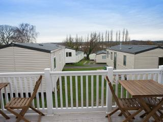 21 Turlin Valley, Rockley Park, Poole, Dorset