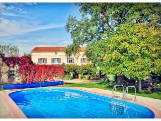 TH00123 Villa Marina Valtura, Pula