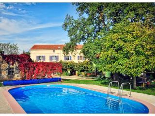 TH00124 Holiday House Marina Valtura, Pula