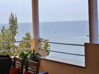 TH00218 Apartments Mira / One bedroom A5, Banjole