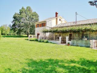 TH00225 Istrian Villa Zen