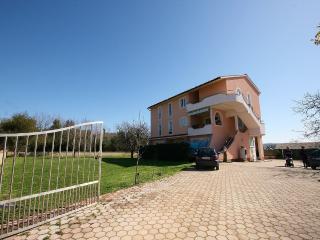 TH00233 Apartments Villa Loredana / Comfort Two bedroom A1, Banjole