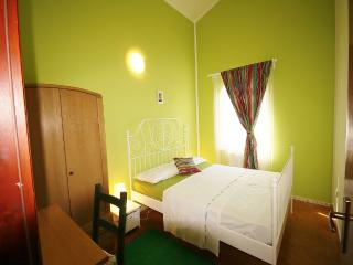 TH00233 Apartments Villa Loredana  / Two bedroom Green A2, Banjole
