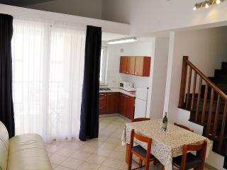 TH00230 Apartments Leveric / Two bedrooms Diego, Rovinj