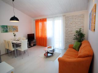 TH00336 Apartment Biba / Three bedrooms A2, Pula