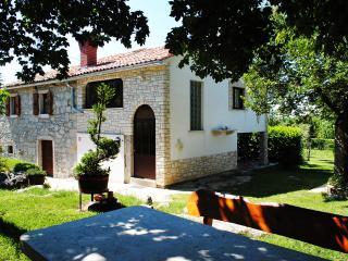 TH00345 Villa Anka, Gracisce