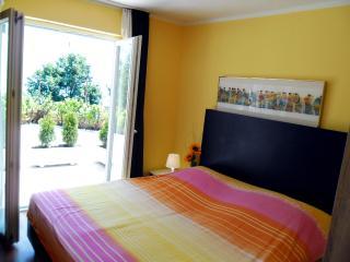 TH00343 Apartment Biro / One bedroom A7