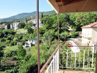 TH00349 Apartment Ljubica / one bedroom A1