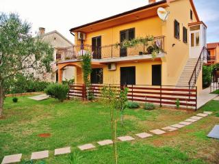 TH00372 Apartment Lazaric / Two bedroom, Medulin