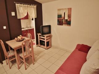 TH00389 Apartments ILY / One bedroom A2, Fazana