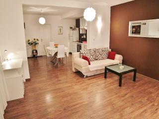 TH00389 Apartments ILY / Comfort one bedroom A1, Fazana