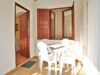 TH00409 Apartments Nerina / Two bedrooms A2, Novigrad