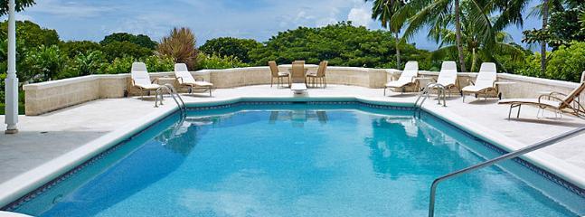 Villa Aurora SPECIAL OFFER: Barbados Villa 219 Views Of Sandy Lane Estate And The Caribbean Sea., Barbade