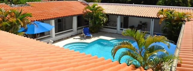 Villa Buttsbury House 4 Bedroom SPECIAL OFFER Villa Buttsbury House 4 Bedroom SPECIAL OFFER, Paynes Bay