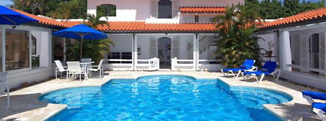 Villa Buttsbury House 3 Bedroom SPECIAL OFFER Villa Buttsbury House 3 Bedroom SPECIAL OFFER, Paynes Bay