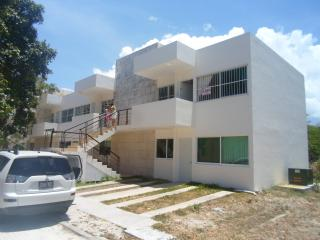Spacious 1 bedroom condo, Zapopan