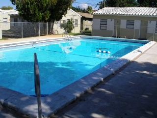 1 Bedroom apartment in Hollywood, Florida