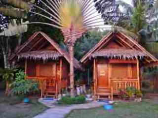 Cassandra's Beach Cottages 2, San Vicente