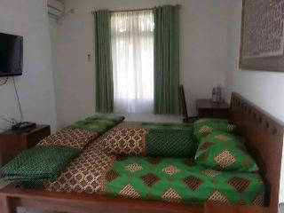 Bogor Jasmine House
