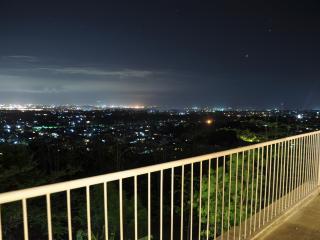 Nice View Basana Villa Jimbaran