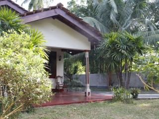 Lavanya Cottage
