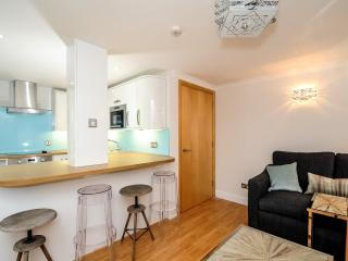 Boutique apartment in Oxford City