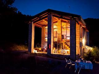 Alleluja Country House - Farm House, B&b,Pool,Spa, Pellegrino Parmense