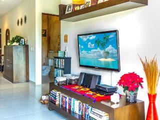 2 Bedroom Penthouse Condo at Coco Beach, Playa del Carmen