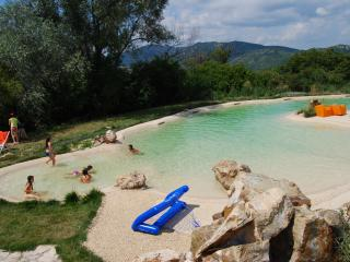 Alleluja Country House - Agriturismo, B&b,Pool,Spa, Pellegrino Parmense