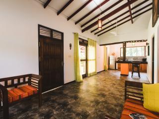 Your Dream Home - Mirissa