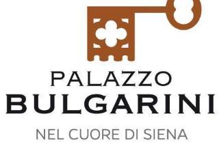 B&B Palazzo Bulgarini