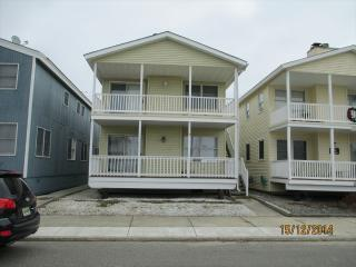 West 1st 111891, Ocean City
