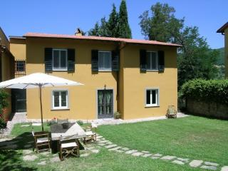 chianti pomino holiday home, Rufina