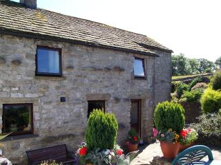 Selside Farm  Cottage, Horton-in-Ribblesdale