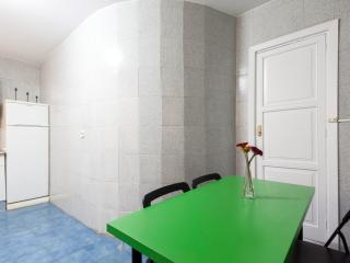 3 Bedrooms- La Latina Apartments, Madrid