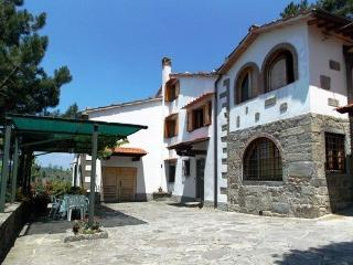 villa intento