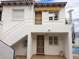 Vista Bahia II, El Albir
