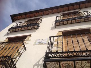 Casa Rural Carrebaix, Casa Rural De montaña a 11Km del mar., Orba