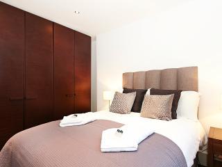 Relocabroad Apartment HH02, London