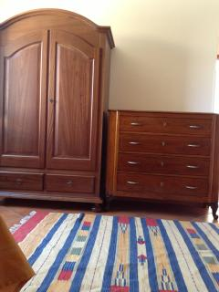 bedroom fourniture