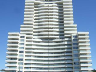 3 Bedroom Condo in 5 STAR TORRELOBOS on Atlantic, Punta del Este