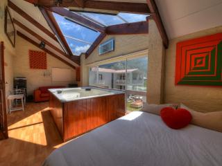 Honey Moon Suite/Holiday Home Cape Town SA, Betty's Bay