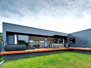 Cuvier Retreat - Kuaotunu Holiday Home, Coromandel