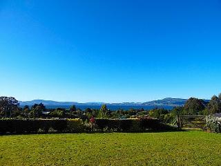 View 360, Mourea