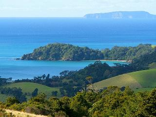 Sandy Bay Retreat, Matapouri